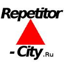 Репетитор-Сити Липецк и Липецкая область</p>